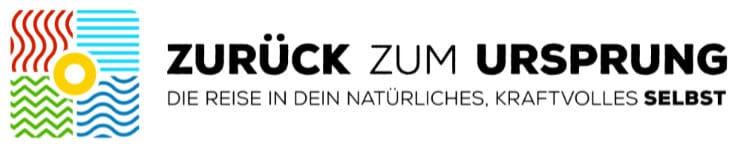 logo-german-750