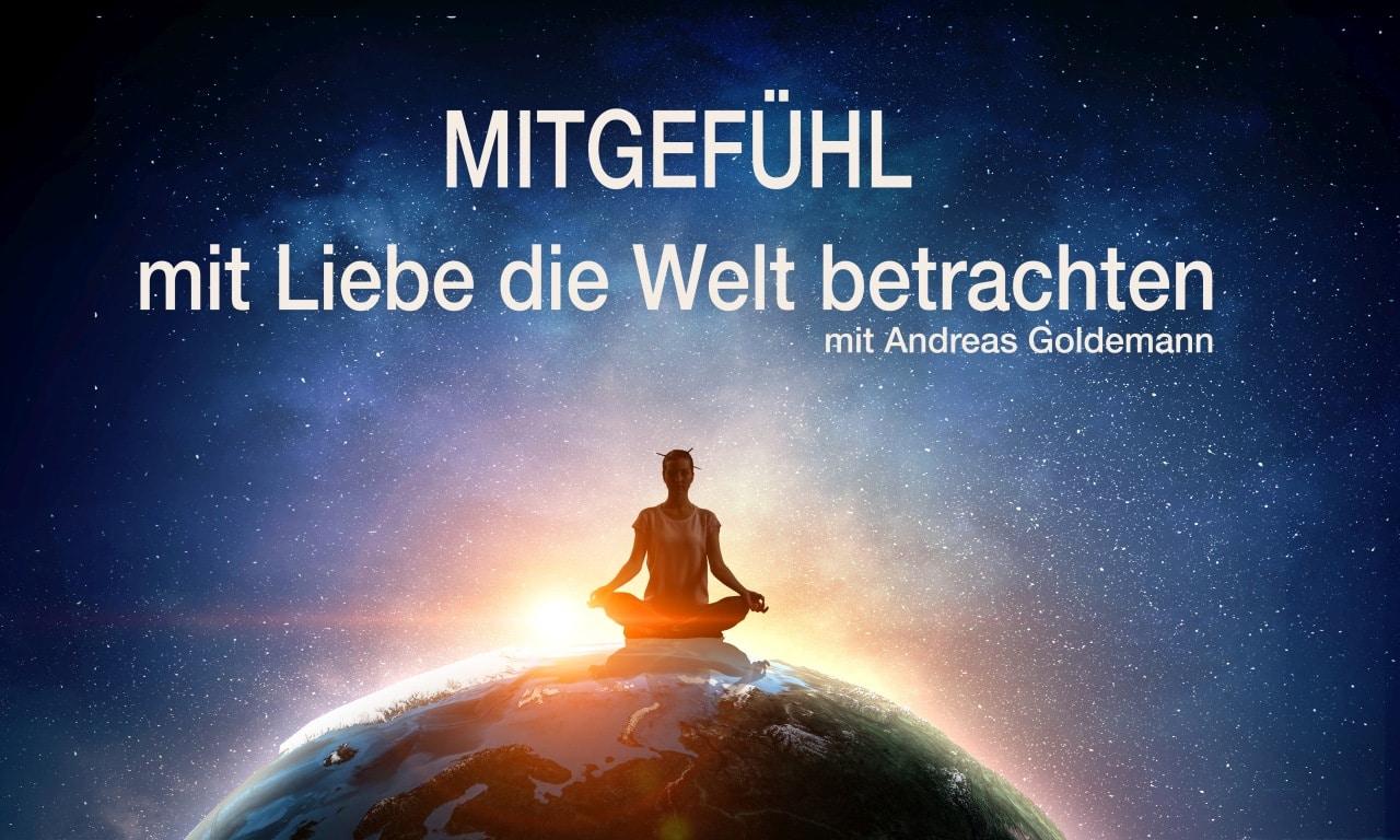Mitgefühl_1280x768